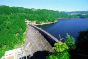 barrage-de-Lom-Pangar-472x318
