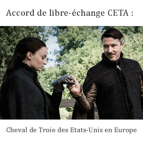 accords-ceta-explications-crinetz