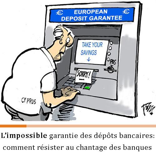 Source : Les-crises.fr