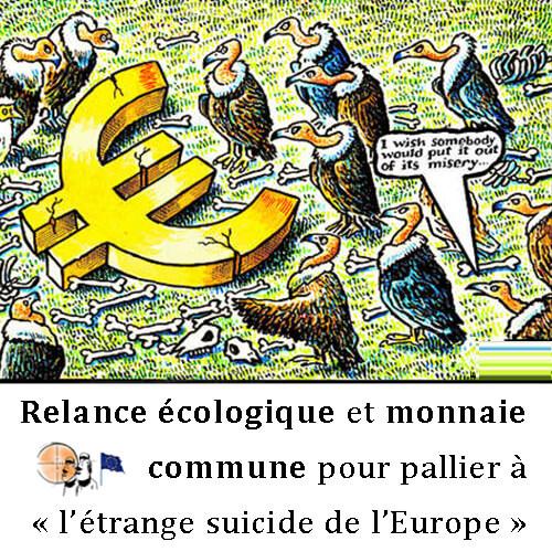 options-impasse-europe