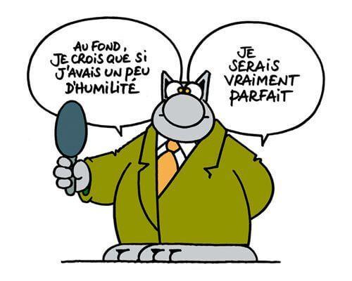 Citations Utiles Chroniques De L Anthropocène