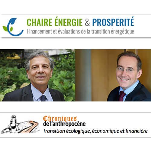 modeles-economiques-climatiques2