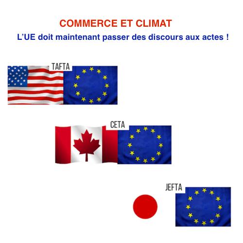 commerce-et-climat