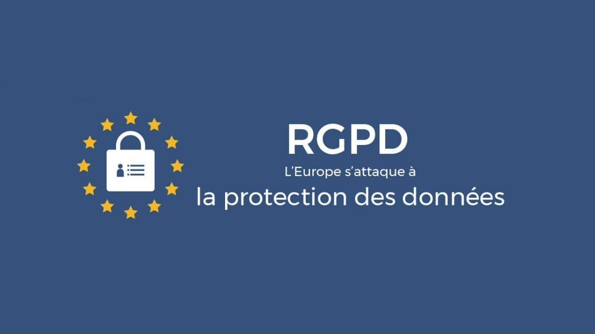 img-infographie-rgpd-1200x675