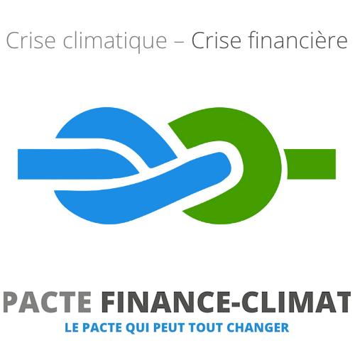 pacte-finance-climat