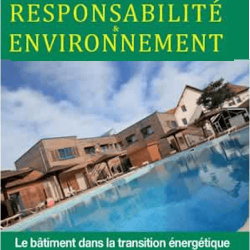 responsabilite-environnement-batiment-energie