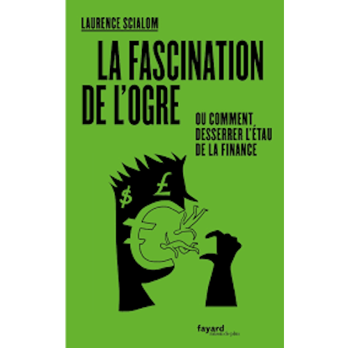 couv-fascination-ogre-scialom