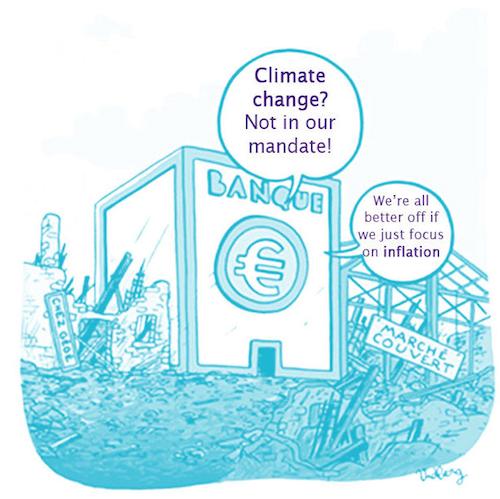 bce-mandat-ecologie