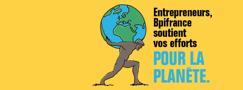 bpifrance-entrepreneur-planete