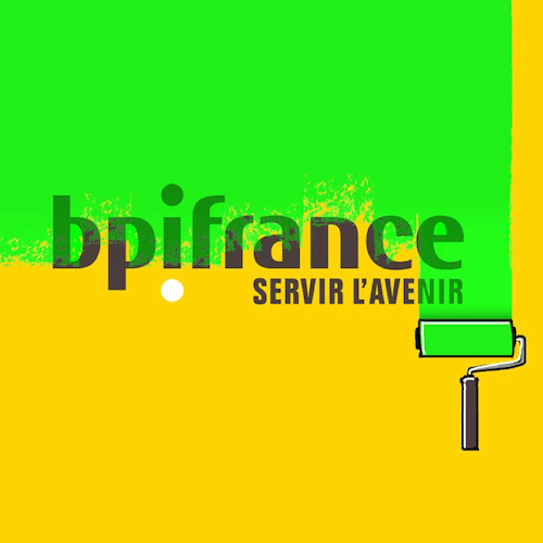 Comment BPIFrance pourrait devenir sans attendre la banque française du climat ?