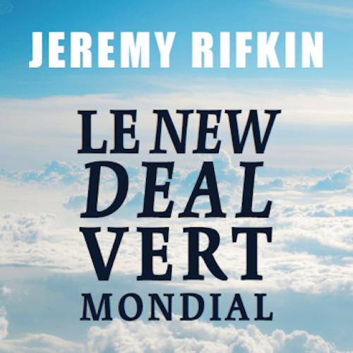couv-new-deal-vert-rifkin