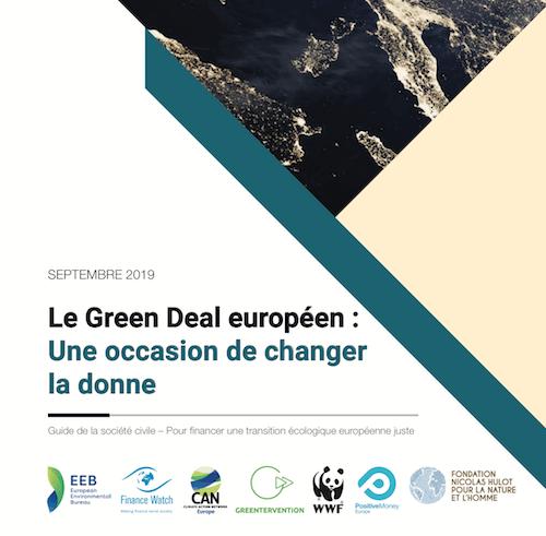 couv-rapport-green-new-deal-européen
