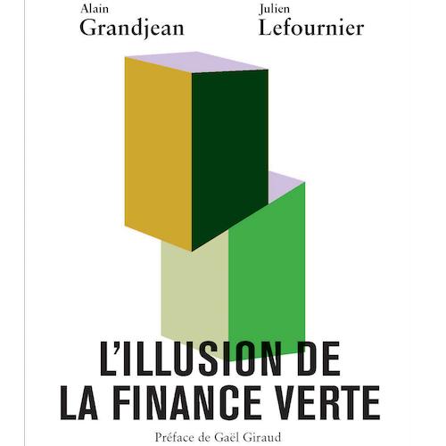 couv-illusion-finance-verte