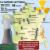 50% de nucléaire en France: un objectif réaliste?